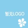 北京康邦机电设备有限公司