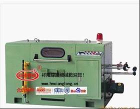供应650型束丝机对绞机绞线机