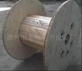 供应木线盘成品及铁木盘半成品