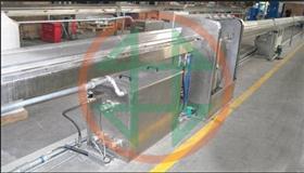 供应KMR-SZ90 护套光缆生产线