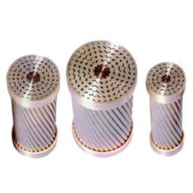 钢芯铝绞线 (1*120)