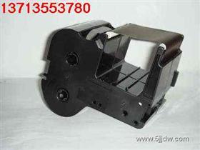 硕方色带SP-R130B价格