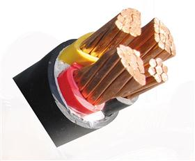 供應廣東電纜、廣州電纜、南洋電纜