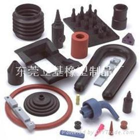 供应橡胶制品,硅橡胶制品,硅胶制品,橡胶密封制品