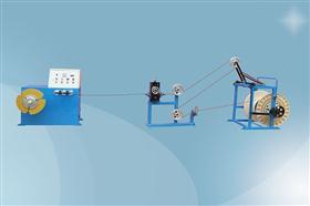 供应成圈机 电线成圈机 自动成圈机