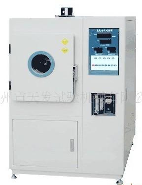 臭氧老化试验箱、耐臭氧老化箱