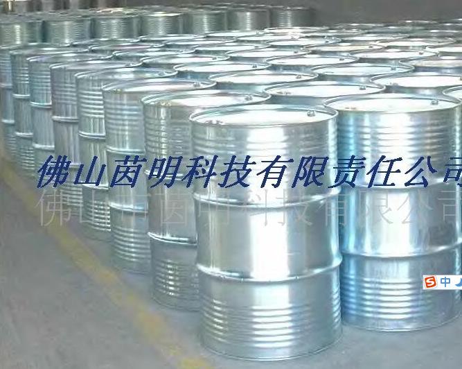 PVC穩定劑