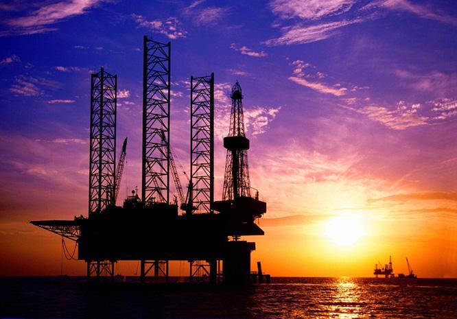 专家:中国石油对外依存度超过50%