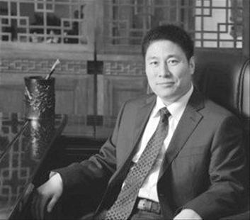 """浙江金帝集团董事长""""失去联系"""" 或涉中石油贪腐案"""