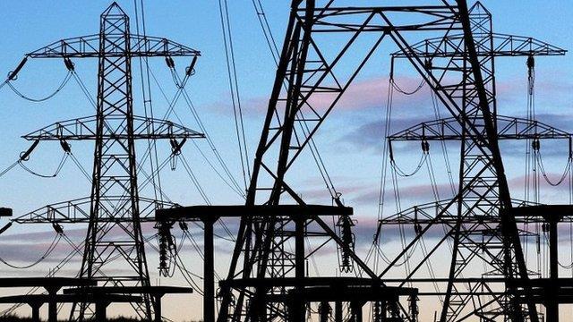 伊朗停止向伊拉克库尔德斯坦供应电力