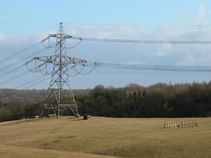 电力市场自由化期间保加利亚将保护贫困者