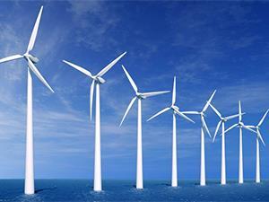 堪萨斯电力公司追加500兆瓦风电投资