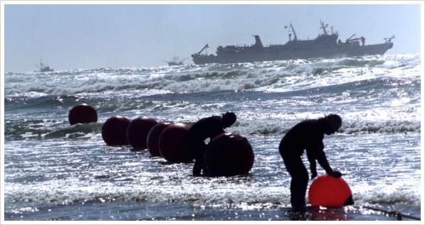 萨摩亚首个PPP模式海底光缆项目落地
