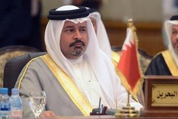 巴林和科威特签9.4亿美元电网开发合同