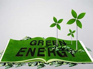 美国参议院通过大规模清洁能源法案
