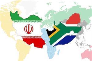 南非希望携手伊朗发展电力项目