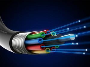 马德拉群岛寻求欧盟融资建新海底光缆