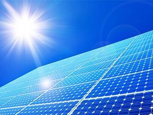 宜家将在英国全面出售太阳能电池板
