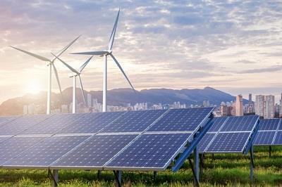 2016上半年全球清洁能源投资下降23%
