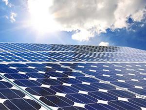 印度政府为太阳能项目设150亿卢比缓冲资金