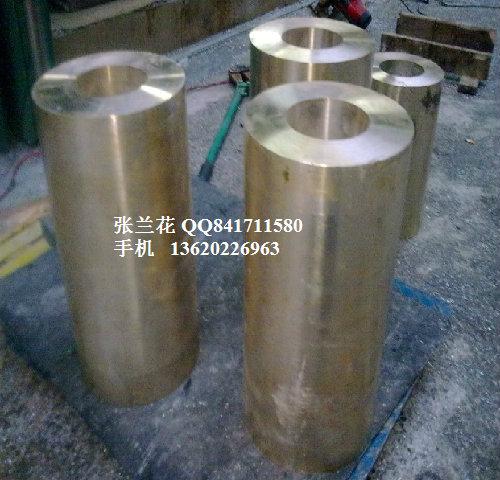 C61900铝青铜厂家批发材质保证提供SGS及化学成分