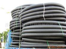 哈尔滨波纹碳素管厂+哈尔滨哪里有卖碳素管的+哈尔滨哪里有卖波纹管的