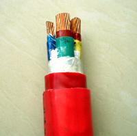 日辉优质国标硅橡胶电缆