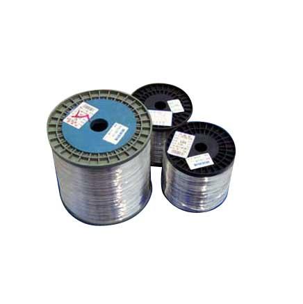 厂家供应无氧环保镀锡铜线0.3、0.45、0.5、0.6、0.7mm