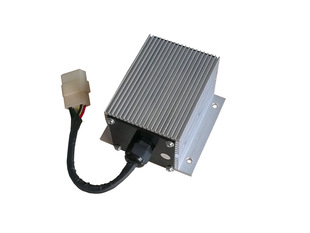 DC转换器,电压转换器,180W DC转换器