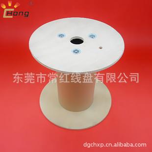 常红线盘厂批发金属线盘、塑料线盘、木线盘、纸盘
