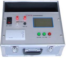 HV-9240电动机保护器测试仪