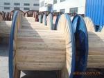 鐵盤廠家直銷 供應優質鐵木盤 質量第一 品種多 鐵盤