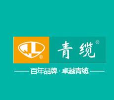 青島青纜工業發展有限公司