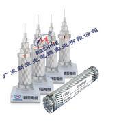 鋁絞線及鋼芯鋁絞線