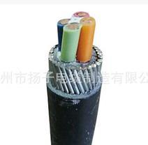 廠家供應 ZR-YJV32銅交聯聚乙烯絕緣聚氯乙烯護套細鋼絲鎧裝電纜