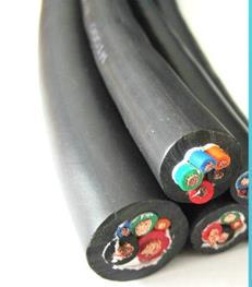 廠家直銷 耐油電纜 防水特種電線電纜、江蘇揚州批發