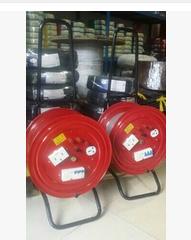 LBD移动电缆盘 大量批发带线3*6+1*4的20米+大电缆盘