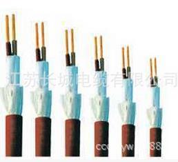 KFF200-氟塑料F40絕緣和護套耐200度高溫耐腐蝕耐油電纜