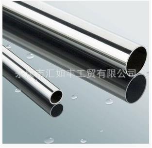 专业生产 高档优质割草机铝管 拖把铝合金管,氧化铝管