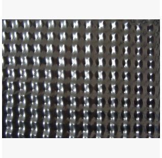 半圆球花纹铝板 1060花纹铝板 3003压花铝板 防滑铝板