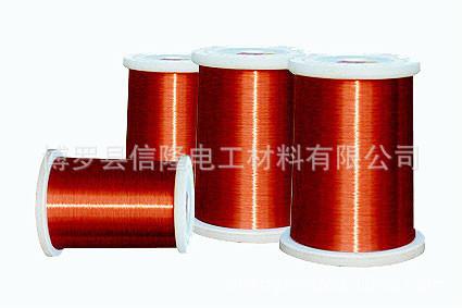 UL 认证铜包铝厂家