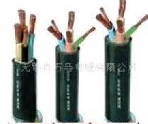 橡皮绝缘电缆-橡皮绝缘电缆