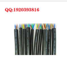 廠家直銷VDE認證塑料線電線 CCC認證PVC電線 各種規格電線電纜