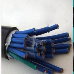 控制電纜控制電線
