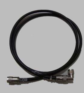 原裝Agilent射頻電纜11500A