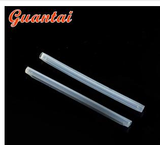 光纖熱縮管—獨具優勢!等待獨具慧眼的您GT-60A