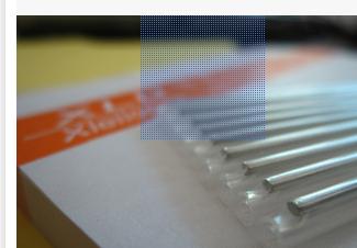 光缆热缩管 生产制造工厂