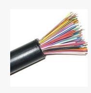 河南通讯电缆哪家好