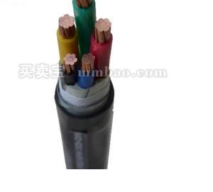 ZR-VV22电力电缆