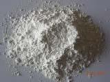 聚四氟乙烯微粉TF-9207